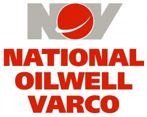 NationalOilwellVarco-Inc-logo