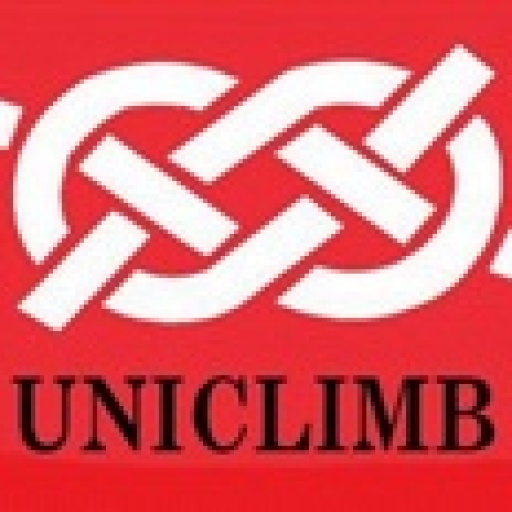 cropped-Uniclimb-logo